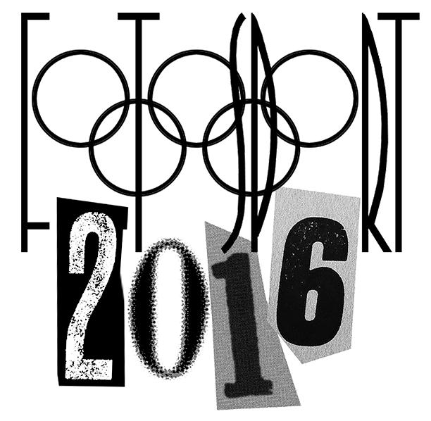 Logo Fotosport 2016