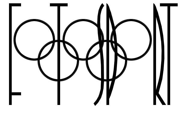 Logo Fotosport