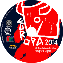 CD caràtula Europa 2014