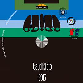 CD gaudiRfoto 2015